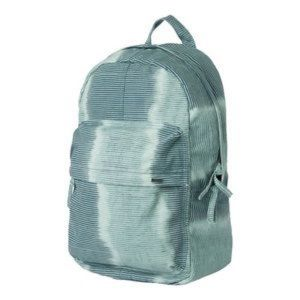 RVCA Blue Tie Dye Backpack
